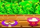 لعبة طبخ فطيرة البانوفي