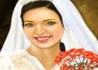 العاب مكياج ليلة الزفاف الجديدة