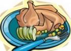 اجمل العاب طبخ الدجاج