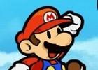 العاب صعود ماريو السريع