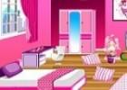 العاب ترتيب وديكور غرفة النوم 2014