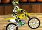 العاب دراجات حلوة جديدة