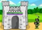 لعبة حروب القلعة