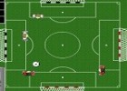 لعبة كرة قدم 4X4