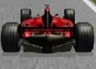 العاب سباق الفورمولا 1