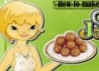 العاب طبخ 3d