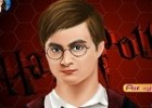العاب مكياج هاري بوتر 2