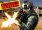 لعبة جنود الكوماندوز