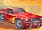 العاب سيارة الاغنياء