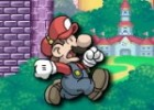 العاب هروب ماريو
