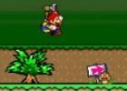 العاب صعود ماريو 2