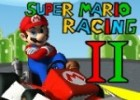 العاب سباق ماريو 2