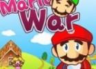 العاب حرب ماريو 2