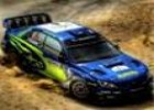 لعبة سباق السيارات المميت