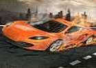 العاب السيارات الجديدة اون لاين بدون تحميل 2013