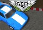 لعبة تعليم سواقة السيارات