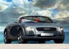 لعبة سيارات حقيقية 2015