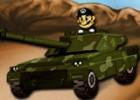 لعبة سوبر ماريو دبابات