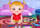 لعبة اطفال تعليمية لرياض الاطفال