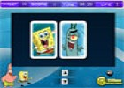 لعبة spongebob puzzle games online for free