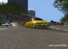 سيارات لعبة لايف فور سبيد x10