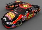لعبة السيارات المطوره world racing 2 للكمبيوتر