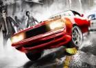 لعبة سيارات 2014 زحمة الشوارع