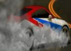 لعبة سيارات 2014 تفحيط