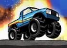 لعبة سيارات 2014 تحميل