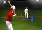 العاب بيسبول للكبار 2014