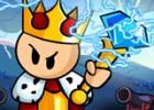 لعبة صراع الملوك 2