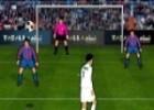 العاب ريال مدريد وبرشلونة 2014