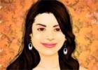 العاب مكياج ميراندا كوسجروف