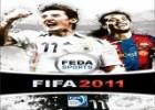 العاب fifa 2014