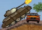 العاب الدبابة الجديدة